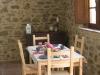 interno sala colazione agosto 2010
