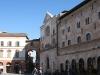 foligno-piazza