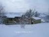 Caresto 11 febbraio 2012