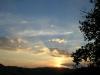 i nostri tramonti