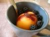golosa colazione a Caresto