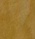 particolare dello zoccolo della Camera gialla