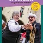 Guide TAO Italie du Nord et de la Toscane
